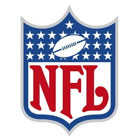 nfl-national_football_league-logo