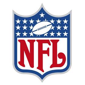 nfl-national_football_league-logo